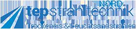 tep nord GmbH | Strahltechnik