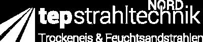 tep_Strahltechnik_NORD_Logo_weiß